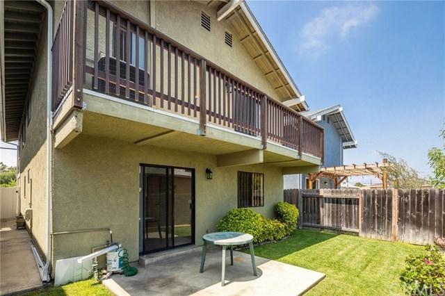 Closed | 16004 Sombra  Avenue Lawndale, CA 90260 29