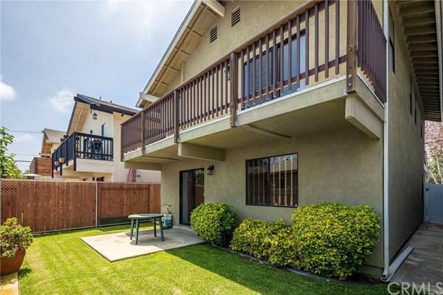 Closed | 16004 Sombra  Avenue Lawndale, CA 90260 30