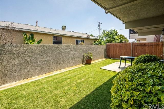 Closed | 16004 Sombra  Avenue Lawndale, CA 90260 31