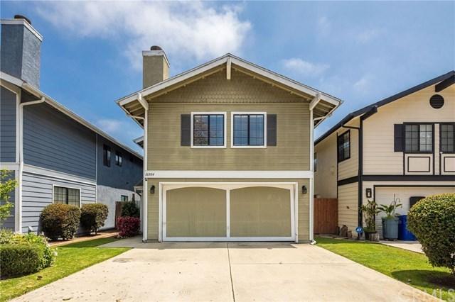 Closed | 16004 Sombra  Avenue Lawndale, CA 90260 32