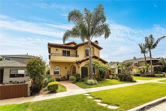 Active | 511 N Maria Avenue #B Redondo Beach, CA 90277 2