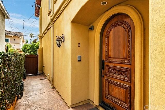 Active | 511 N Maria Avenue #B Redondo Beach, CA 90277 6