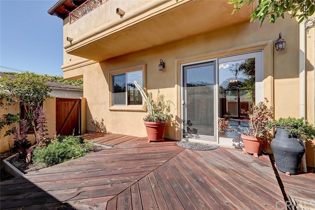 Active | 511 N Maria Avenue #B Redondo Beach, CA 90277 33