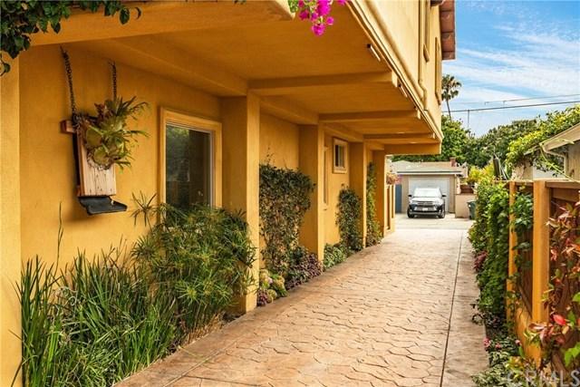 Active | 511 N Maria Avenue #B Redondo Beach, CA 90277 37
