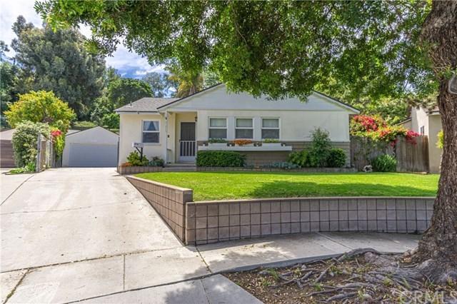 Closed   21813 Scannel  Avenue Torrance, CA 90503 1