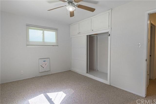 Closed   21813 Scannel  Avenue Torrance, CA 90503 25