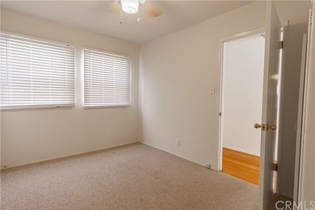 Closed   21813 Scannel  Avenue Torrance, CA 90503 26
