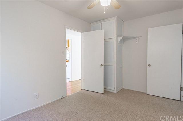 Closed   21813 Scannel  Avenue Torrance, CA 90503 27