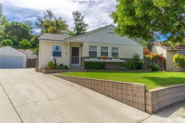 Closed   21813 Scannel  Avenue Torrance, CA 90503 31