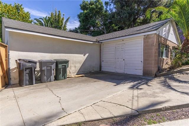 Closed   21813 Scannel  Avenue Torrance, CA 90503 32