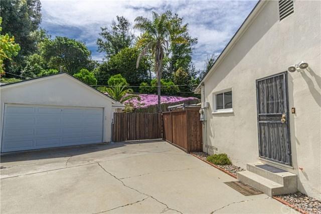 Closed   21813 Scannel  Avenue Torrance, CA 90503 33