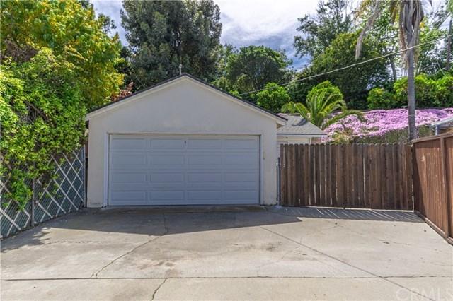 Closed   21813 Scannel  Avenue Torrance, CA 90503 34