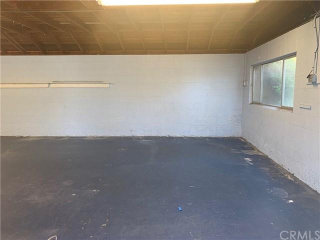 Closed   21813 Scannel  Avenue Torrance, CA 90503 35