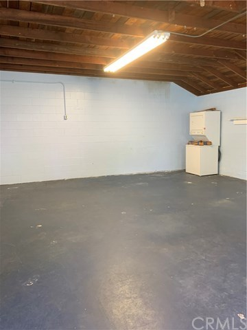 Closed   21813 Scannel  Avenue Torrance, CA 90503 36