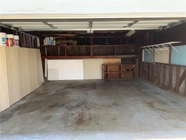 Closed   21813 Scannel  Avenue Torrance, CA 90503 37