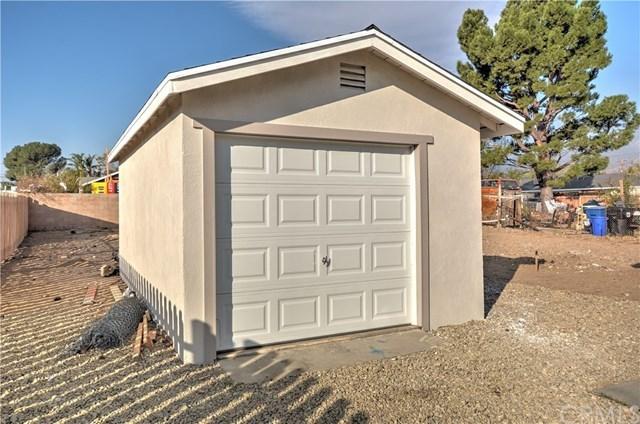 Closed   4230 Cedar Drive San Bernardino, CA 92407 16