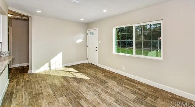 Closed   4230 Cedar Drive San Bernardino, CA 92407 2