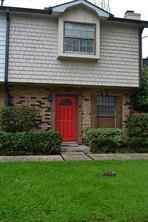 Active | 1710 Brun Street #4 Houston, TX 77019 1