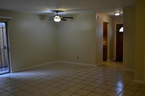Active | 1710 Brun Street #4 Houston, TX 77019 2