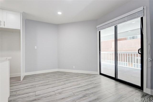 Closed | 911 Cota Avenue #2 Torrance, CA 90501 7