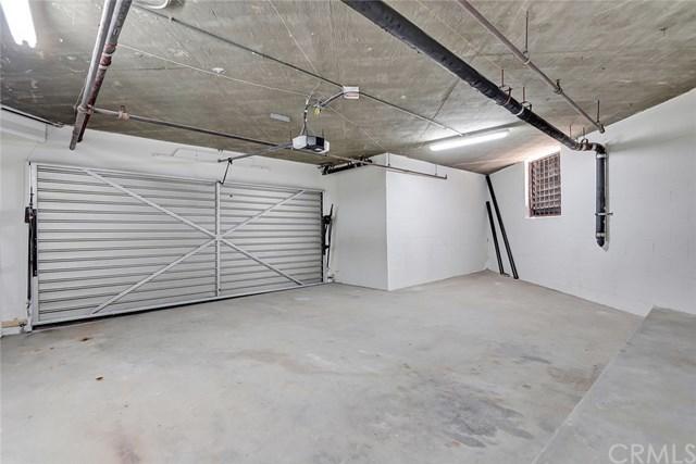 Closed | 911 Cota Avenue #2 Torrance, CA 90501 26