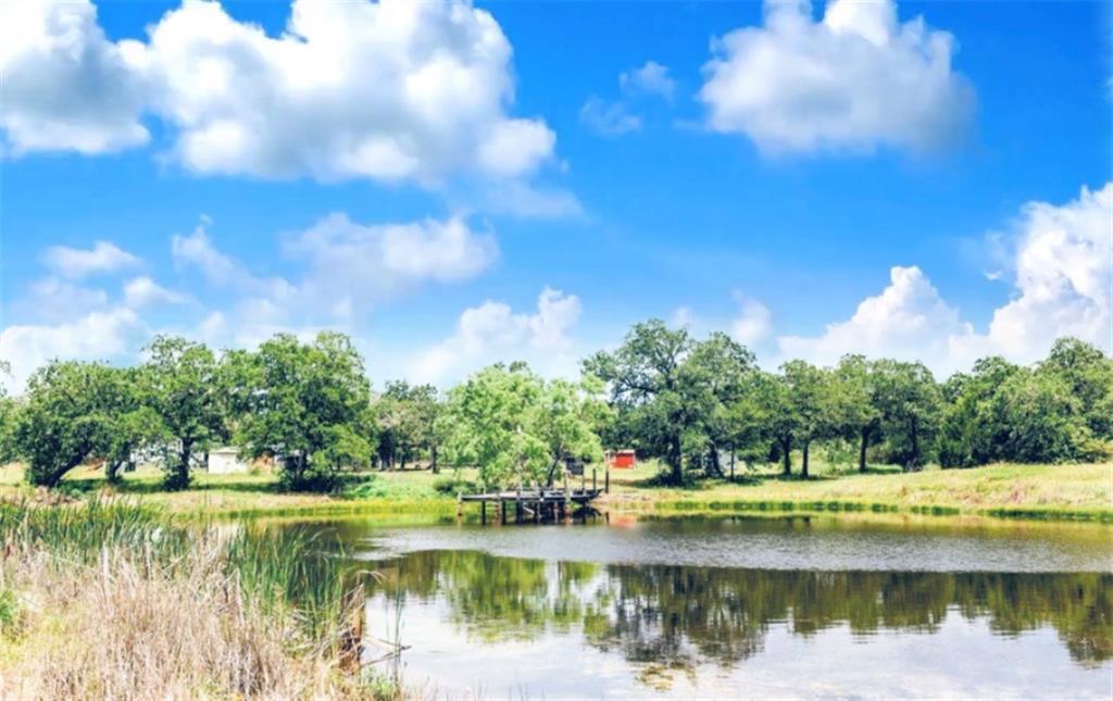 Pending | 1630 Wood Haven  Drive Waelder, TX 78959 2