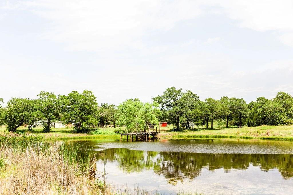 Pending | 1630 Wood Haven  DR Waelder, TX 78959 9