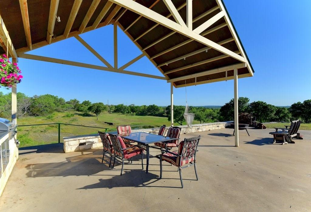 Sold Property | 3050 Ranch Road 2233 Sunrise Beach, TX 78643 15