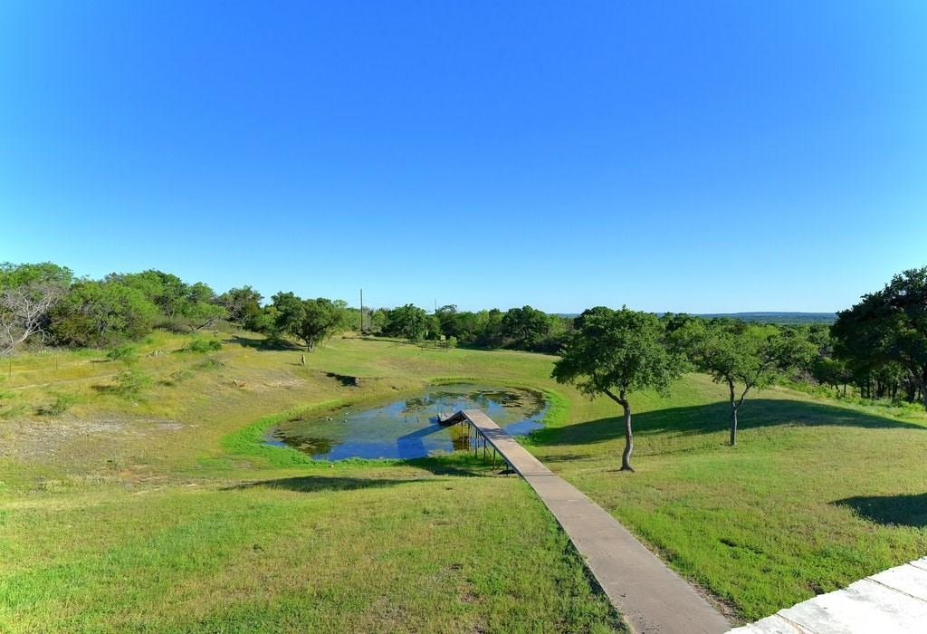 Sold Property | 3050 Ranch Road 2233 Sunrise Beach, TX 78643 16
