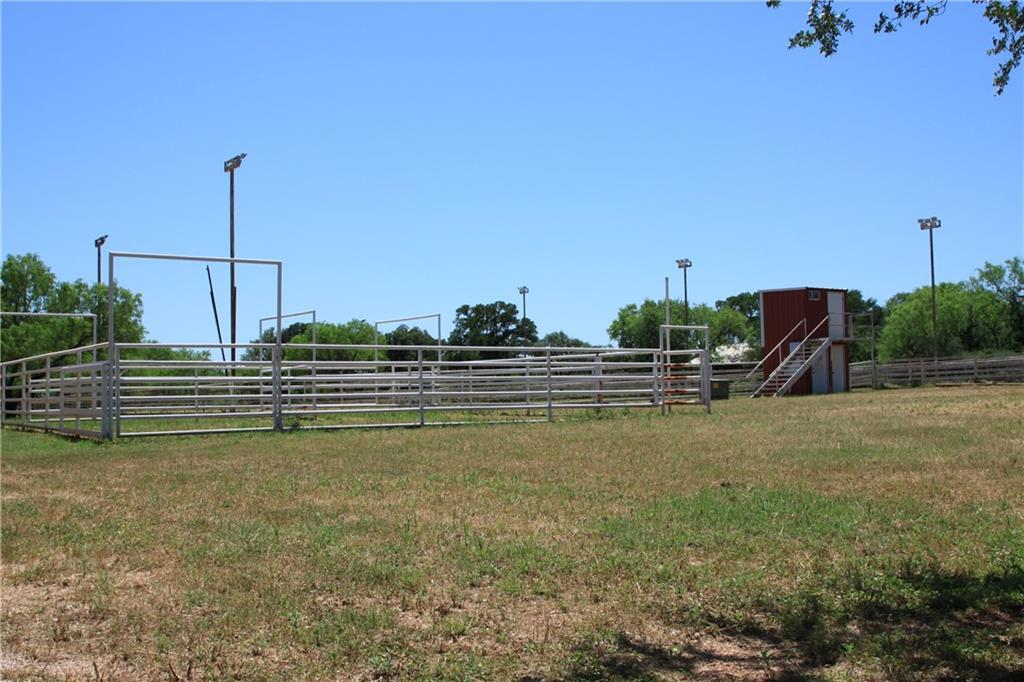 Sold Property | 3050 Ranch Road 2233 Sunrise Beach, TX 78643 23