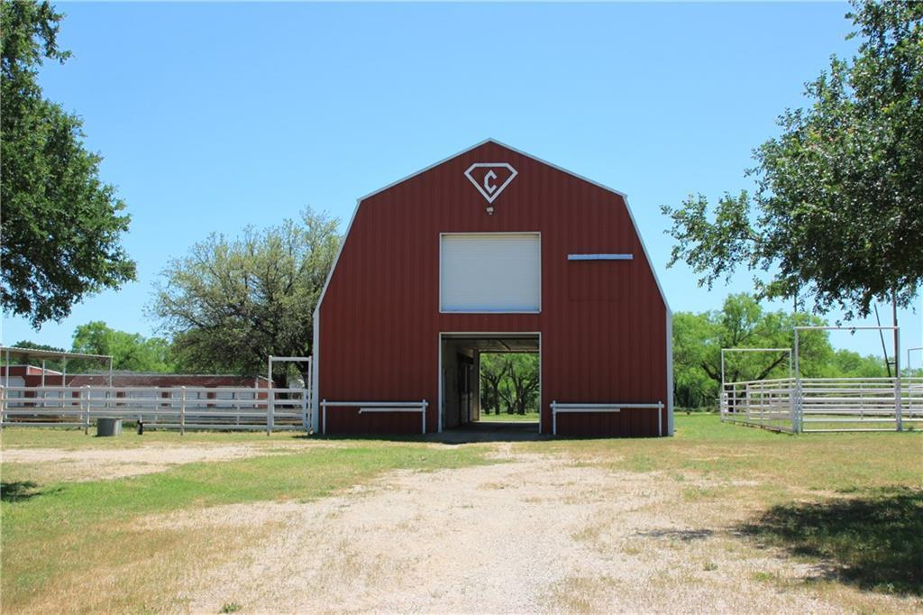 Sold Property | 3050 Ranch Road 2233 Sunrise Beach, TX 78643 24