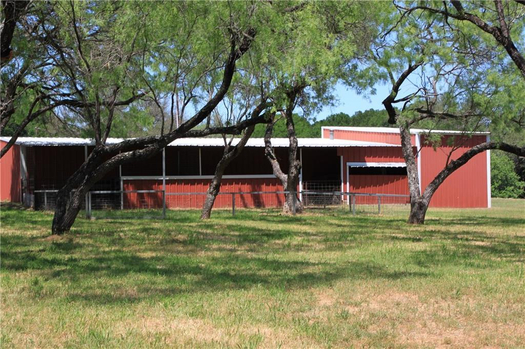 Sold Property | 3050 Ranch Road 2233 Sunrise Beach, TX 78643 29