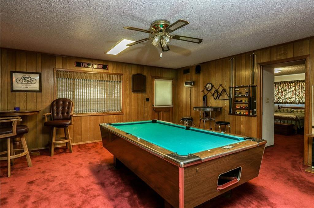 Sold Property   1301 Caddo Trail Daingerfield, Texas 75638 11