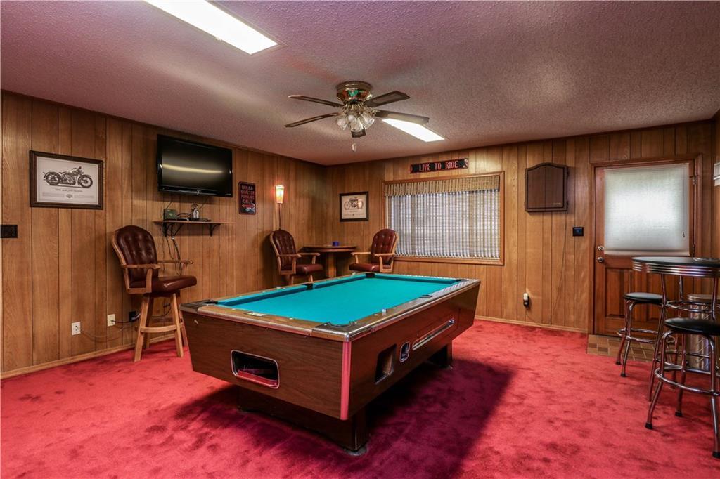 Sold Property   1301 Caddo Trail Daingerfield, Texas 75638 12