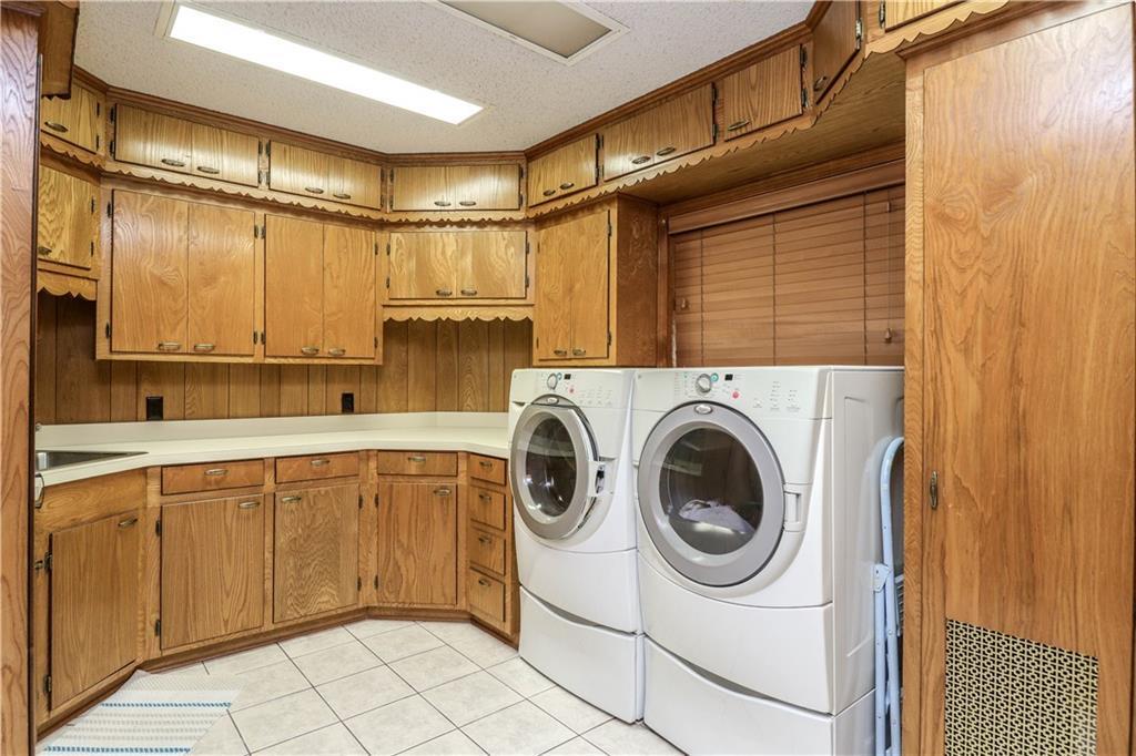 Sold Property   1301 Caddo Trail Daingerfield, Texas 75638 14
