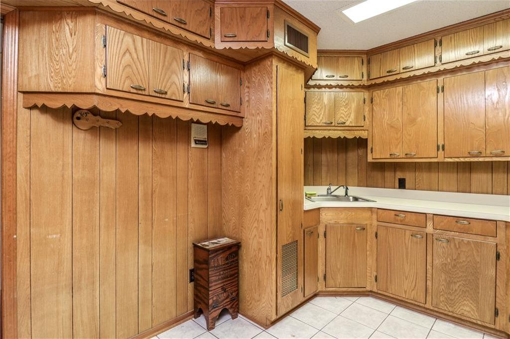 Sold Property   1301 Caddo Trail Daingerfield, Texas 75638 15