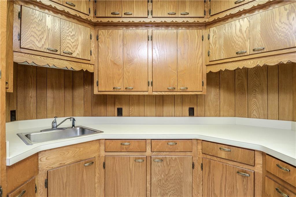 Sold Property   1301 Caddo Trail Daingerfield, Texas 75638 16
