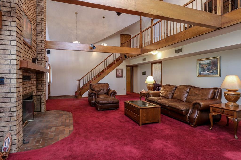 Sold Property   1301 Caddo Trail Daingerfield, Texas 75638 17