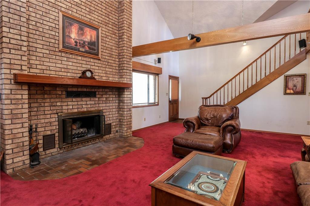 Sold Property   1301 Caddo Trail Daingerfield, Texas 75638 18