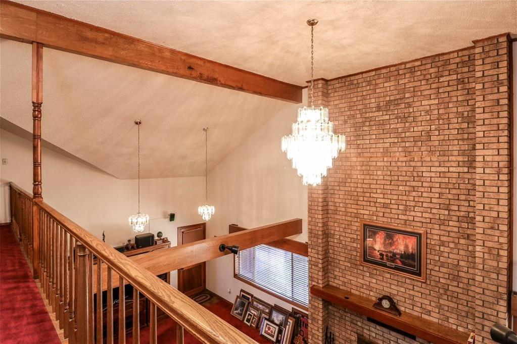 Sold Property   1301 Caddo Trail Daingerfield, Texas 75638 19