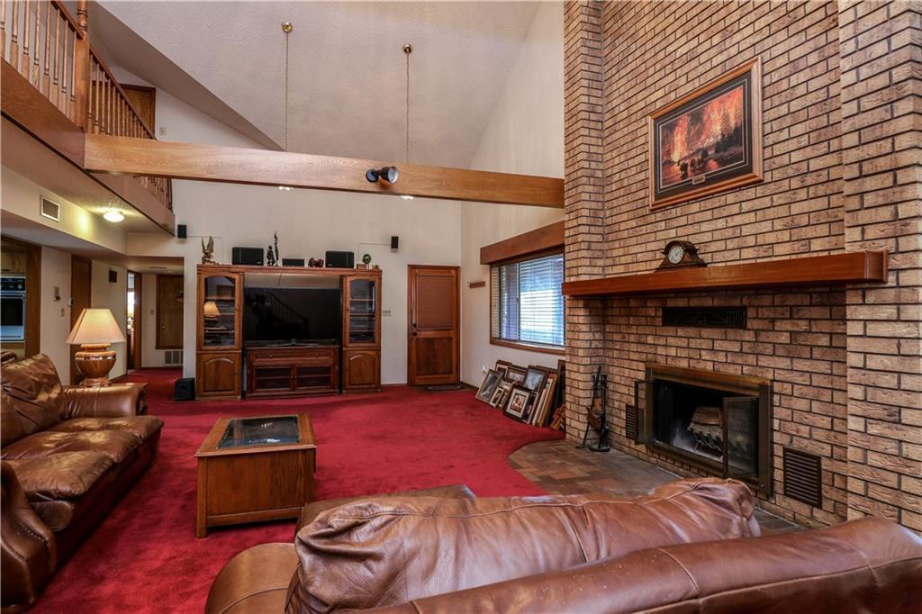 Sold Property   1301 Caddo Trail Daingerfield, Texas 75638 20