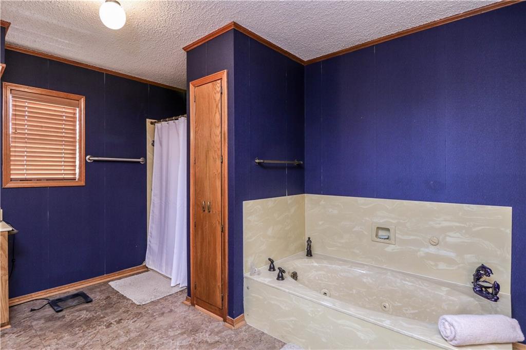 Sold Property   1301 Caddo Trail Daingerfield, Texas 75638 21