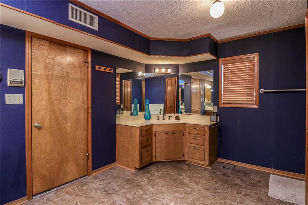 Sold Property   1301 Caddo Trail Daingerfield, Texas 75638 22