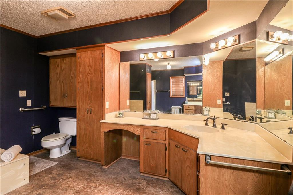 Sold Property   1301 Caddo Trail Daingerfield, Texas 75638 23