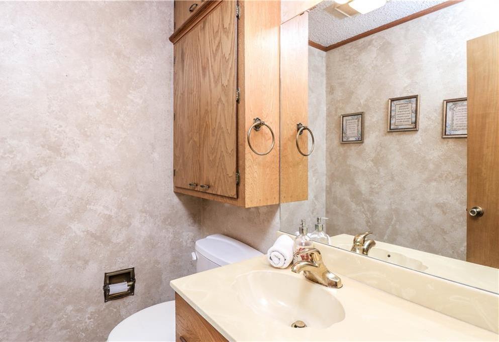 Sold Property   1301 Caddo Trail Daingerfield, Texas 75638 24