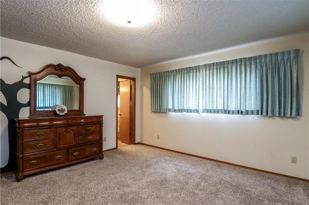 Sold Property   1301 Caddo Trail Daingerfield, Texas 75638 26