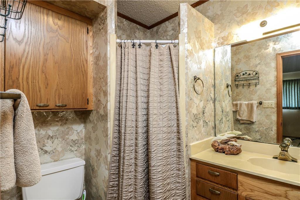 Sold Property   1301 Caddo Trail Daingerfield, Texas 75638 27
