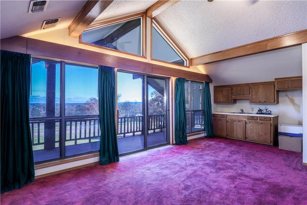 Sold Property   1301 Caddo Trail Daingerfield, Texas 75638 30
