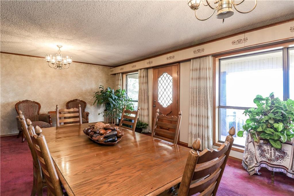 Sold Property   1301 Caddo Trail Daingerfield, Texas 75638 4