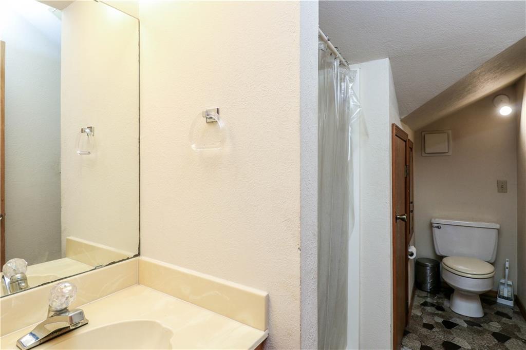Sold Property   1301 Caddo Trail Daingerfield, Texas 75638 31